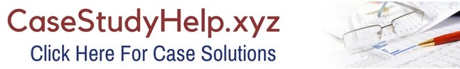 https://www.thecasesolutions.com/lex-service-plc-cost-of-capital-2-66237